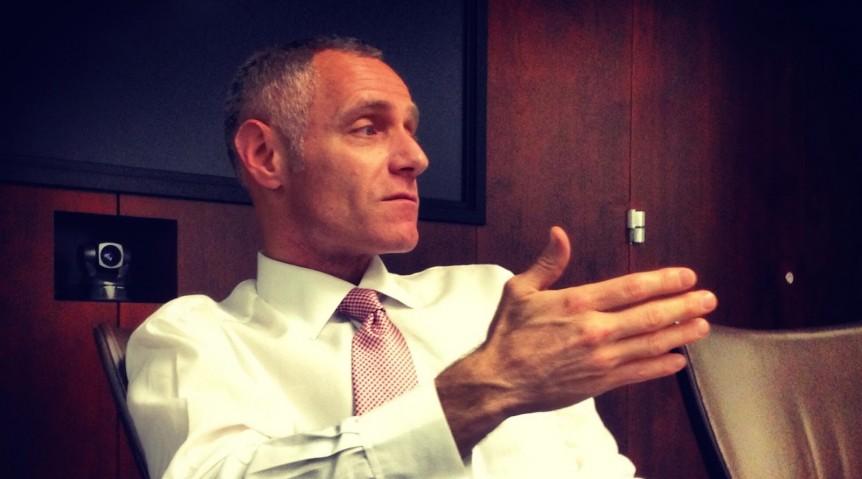 Brett-Yormark-CEO-Nets