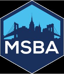msba_logo2