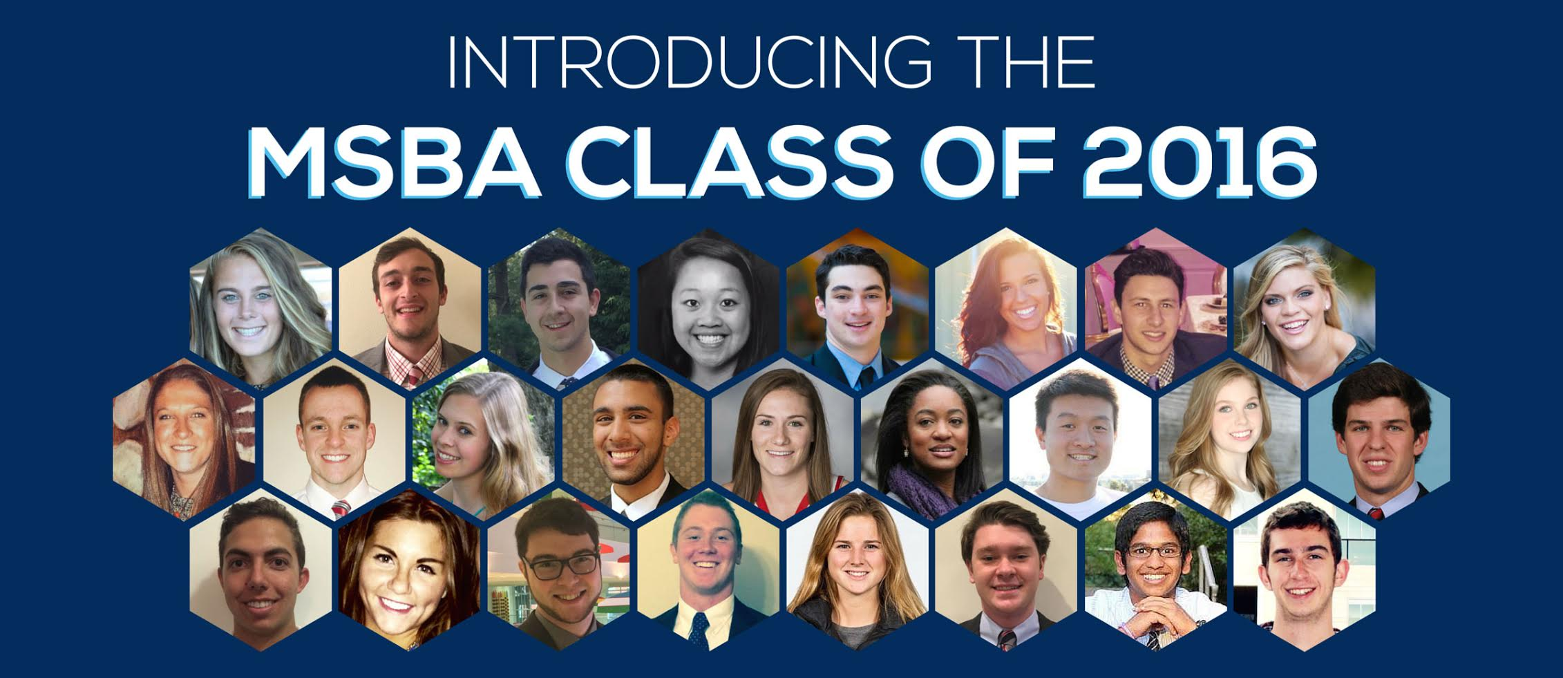 INTRODUCING_the_MSBA_Class_of_2016