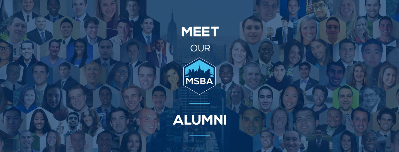 Meet-the-MSBA-Alumni