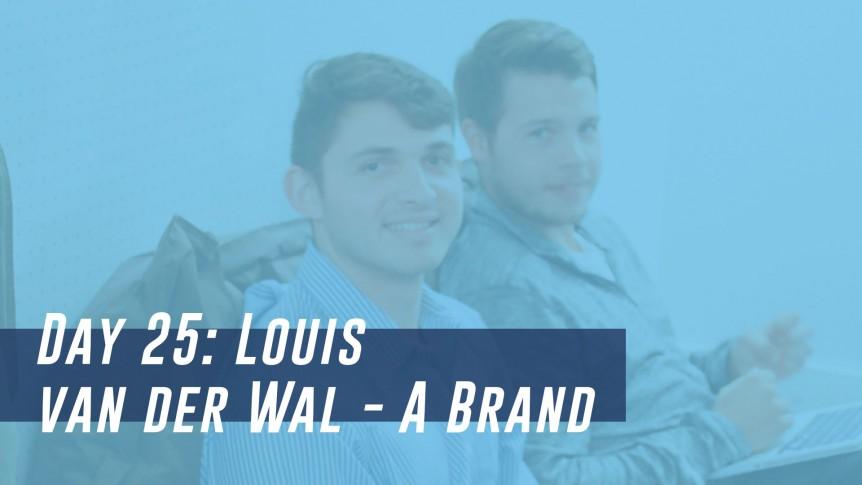 Blog25-Louis