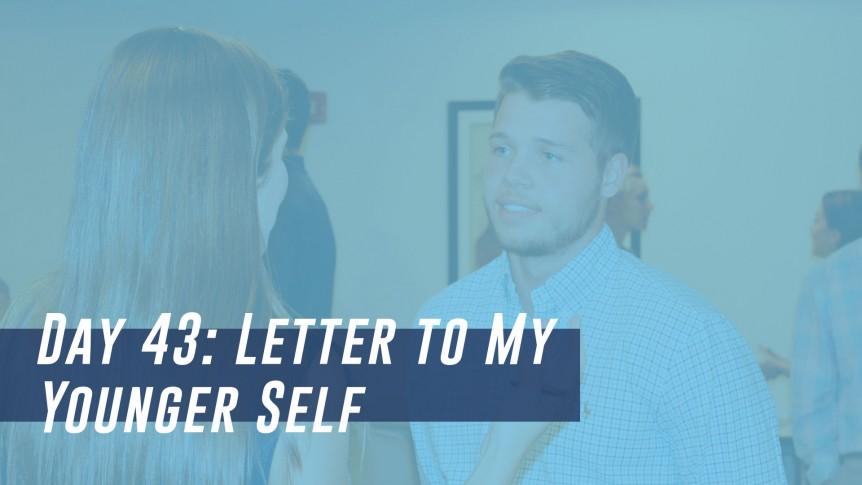 Blog43-Sumner