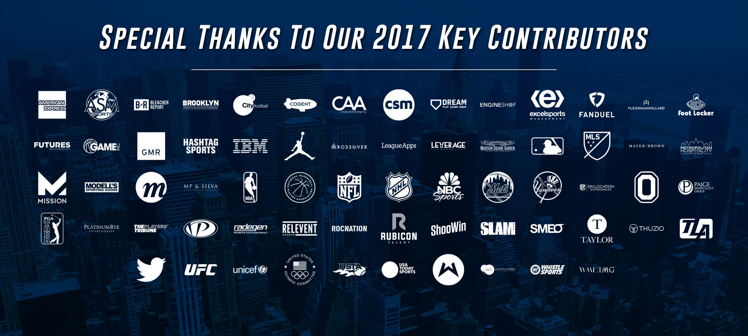 Key-Contributors-2017-Slider