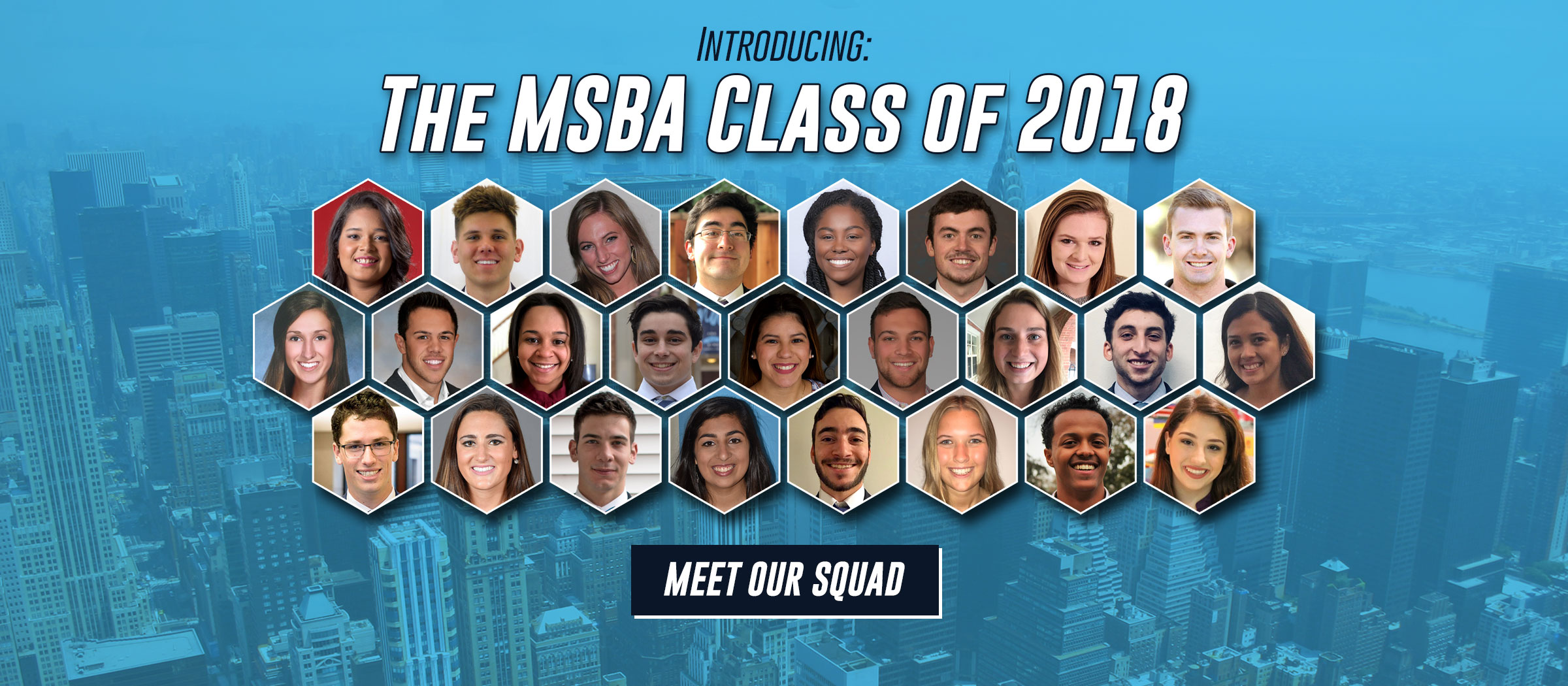 Introducing-MSBA-Class-of-2018-Slider